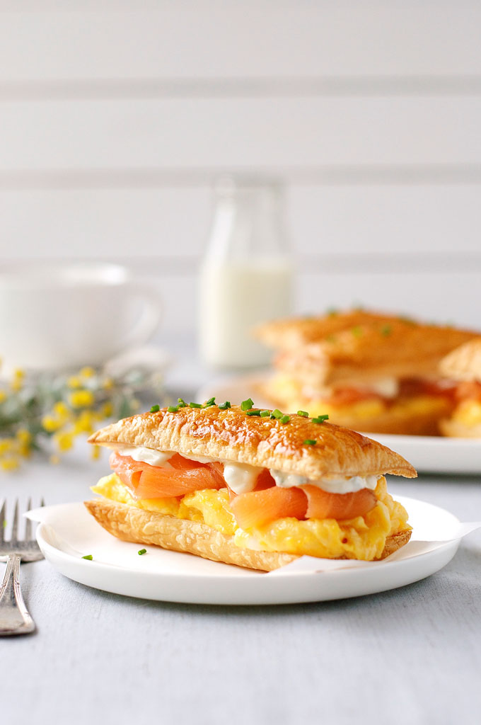 Breakfast-Mille-feuille_680px_5-Main