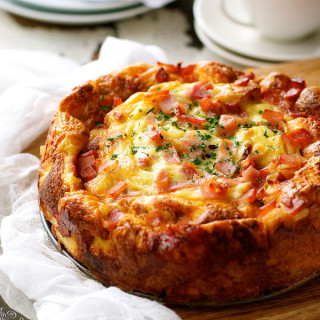 Cheese-Bacon-Bread-Bake_680px_1